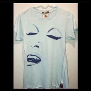 RARE LIMITED ADDITION MADGE TEE